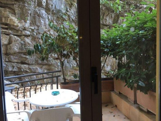 Conca Park Hotel: photo0.jpg