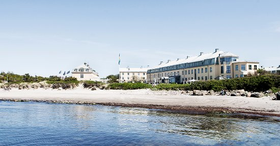 Varbergs Kusthotell Updated 2018 Prices Reviews Photos Varberg Sweden Hotel Tripadvisor