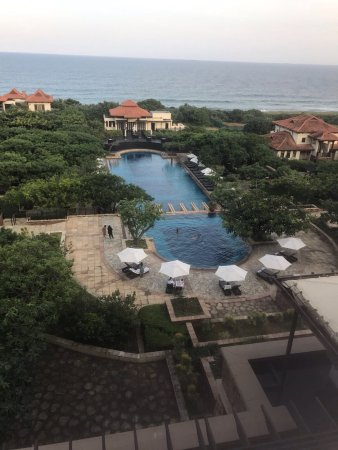 Fairmont Zimbali Resort Image