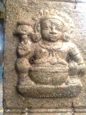 Thiruvarur 사진