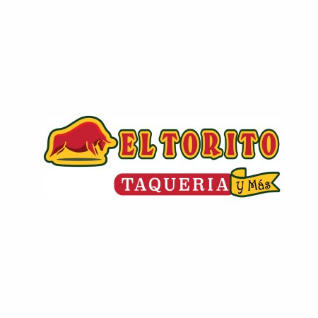 Lakewood, CO: Logo