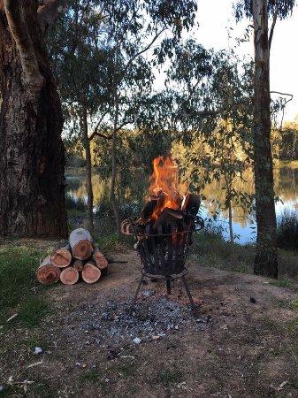 Corowa, Austrália: photo0.jpg
