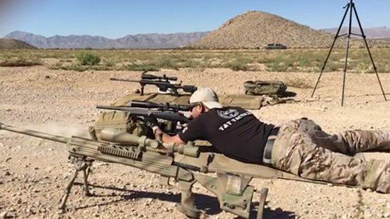 T&T Tactical