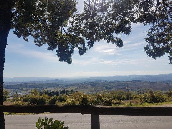 Piccione, Италия: 20171011_145826_large.jpg
