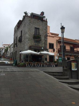 Firgas, İspanya: photo0.jpg