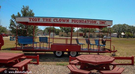 写真American Clown Museum & School枚