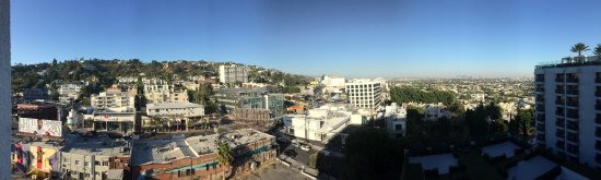 The London West Hollywood at Beverly Hills Foto