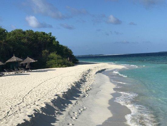 Reethi Beach Resort: photo3.jpg