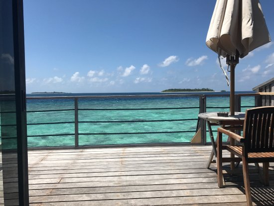 Reethi Beach Resort: photo4.jpg