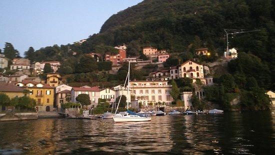 Lago di Como: IMG_20171008_190927_large.jpg