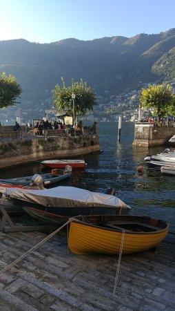 Lago di Como: IMG_20171008_171614_large.jpg