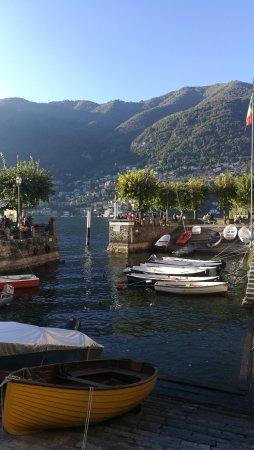 Lago di Como: IMG_20171008_171611_large.jpg
