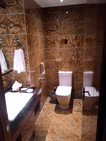 Hobo Hotel Prices Reviews Fuzhou China TripAdvisor