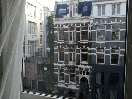 Nicolaas Witsen Hotel: TA_IMG_20171012_101646_large.jpg