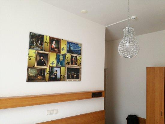 Nicolaas Witsen Hotel: TA_IMG_20171012_101710_large.jpg