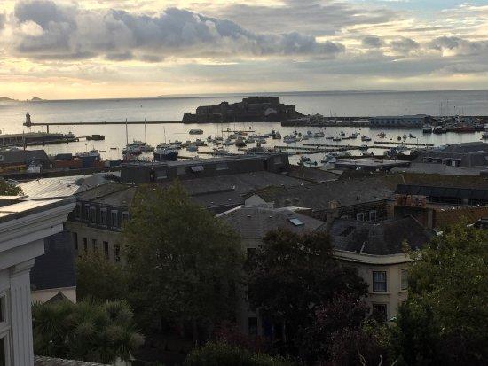 La Fregate Hotel: photo1.jpg
