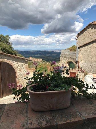 Casale di Pari, อิตาลี: photo5.jpg