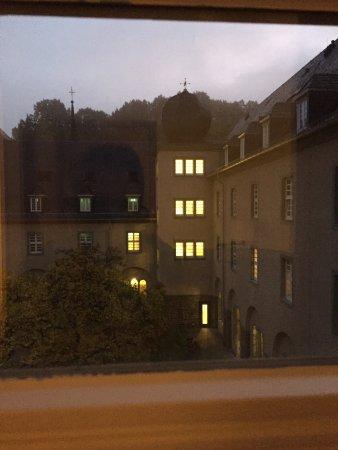 Kardinal-Schulte-Haus: photo4.jpg