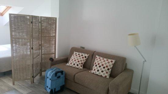 Hotel Blue Santa Rosa: DSC_2254_large.jpg