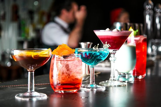 Bar Grimm