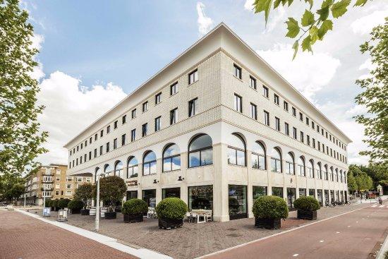 Hotel twenty eight amsterdam paesi bassi prezzi 2018 e for Alloggi amsterdam consigli