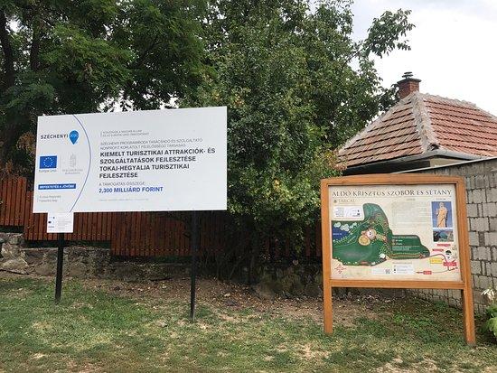 Tarcal, Hungary: photo1.jpg