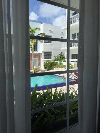 Pestana Miami South Beach: photo0.jpg