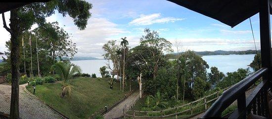 Lubok Antu, Malaysia: photo2.jpg