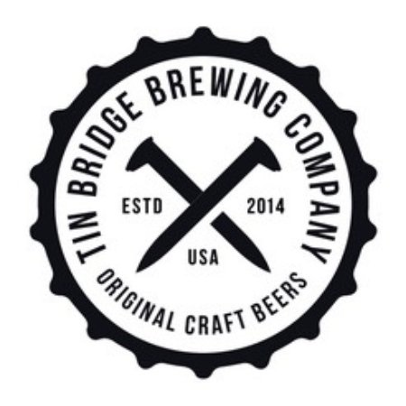 Westfield, MA: Tin Bridge Brewing