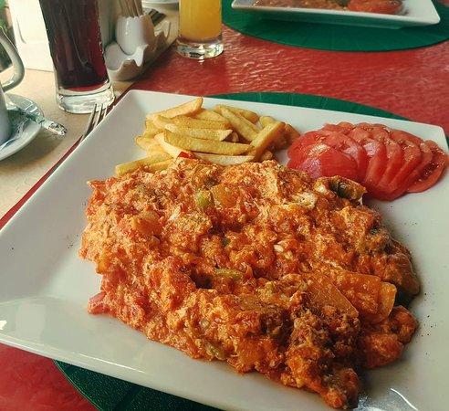 Sinan's Place: FB_IMG_1507802907337_large.jpg