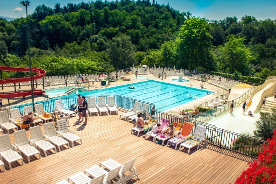 Better With A Car Review Of Norcenni Girasole Village