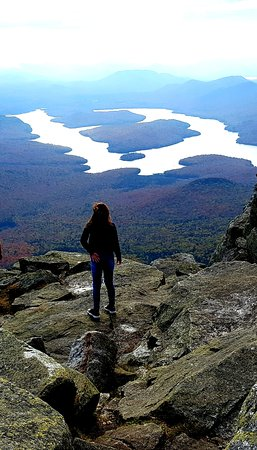 Tickets/Buy | Whiteface Mountain