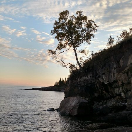 Tofte, MN: fitbitshare_16382775_large.jpg