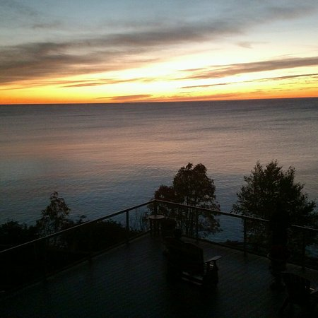 Tofte, MN: fitbitshare_16863431_large.jpg