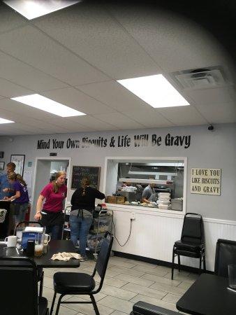 Waynesville, NC: photo0.jpg