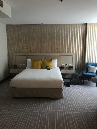 Radisson Blu Plaza Hotel Sydney: photo2.jpg