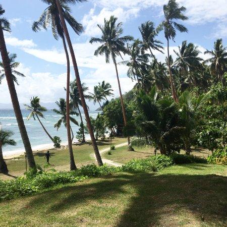 Vanua Levu, Fiji: photo6.jpg