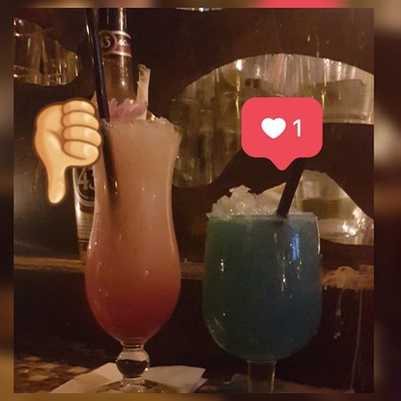 Areia Chill Out: 2017-10-12_14_large.jpg