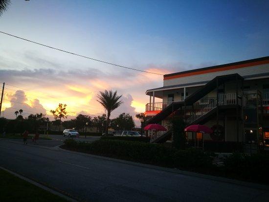Kissimmee, FL: IMG_20171009_190806_large.jpg