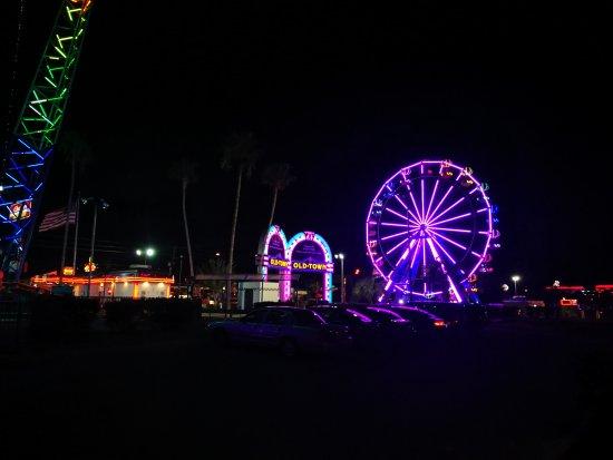 Kissimmee, FL: IMG_20171009_203022_large.jpg