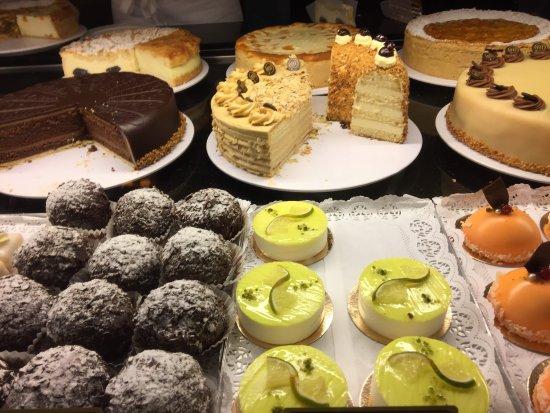 Cafe Maldaner: photo9.jpg