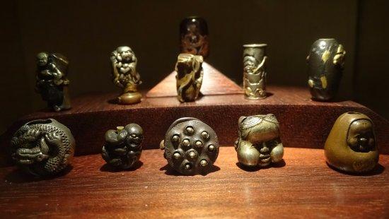 남아프리카 유대인 박물관 사진
