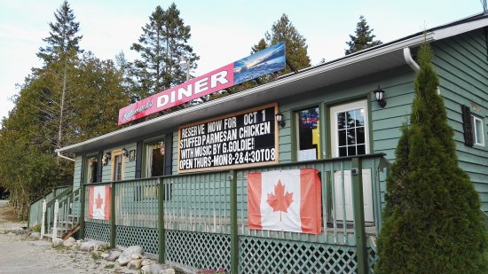 Bruce Peninsula, Kanada: IMG_20171002_180556_large.jpg