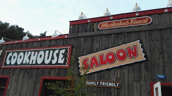 The Cookhouse Saloon: IMG_20171007_183838_large.jpg