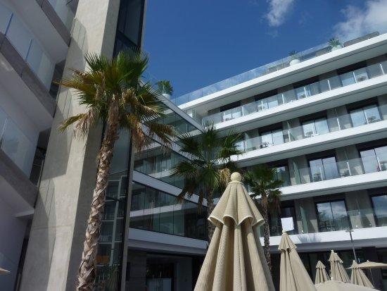 H10 casa del mar santa ponsa majorca hotel reviews photos price comparison tripadvisor - Casa del mar palma de mallorca ...