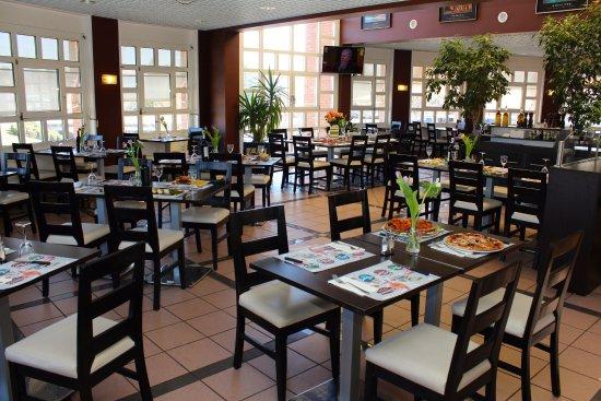 Restaurant de Colovray