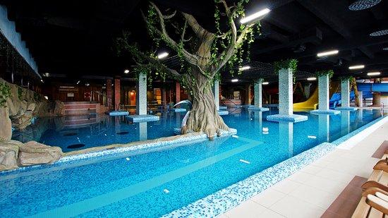 Aquaclub Acapulco