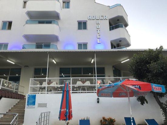 Hotel Adler: photo3.jpg