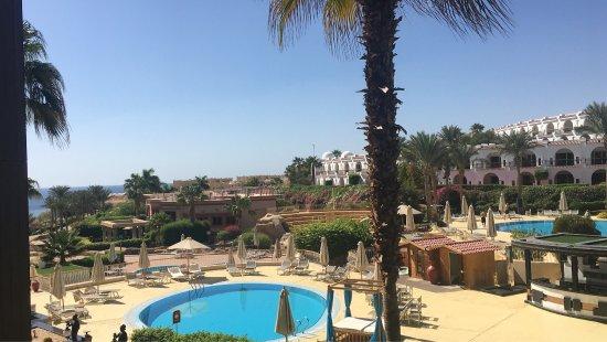 The Royal Savoy Sharm El Sheikh: photo2.jpg