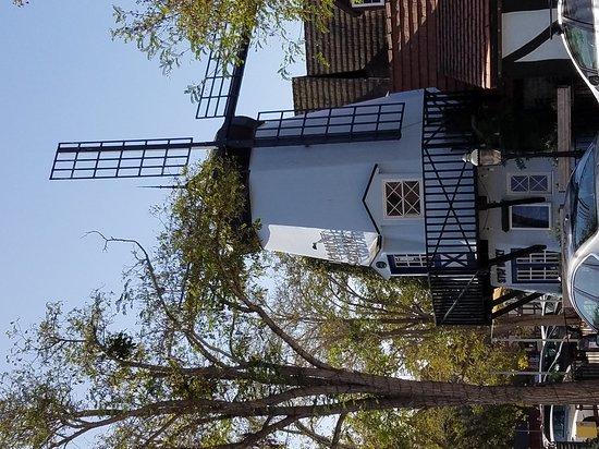 Solvang, Kaliforniya: 20171009_111513_large.jpg